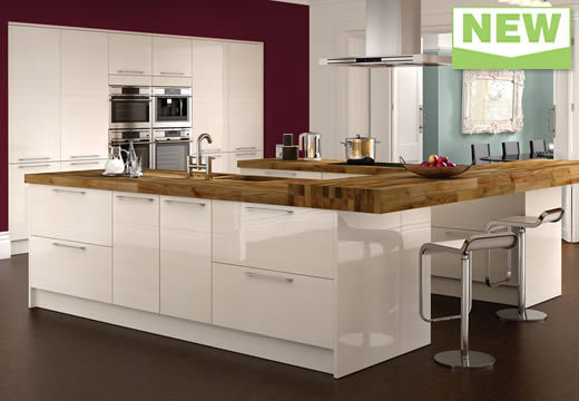 Wickes dumfries created by craig24521440 based on for Kitchen 0 finance wickes