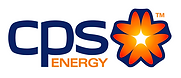 CPS-Energy-logo.png