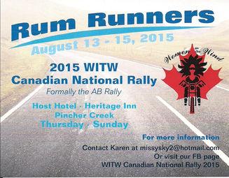 2015 Canadian Rally.jpg