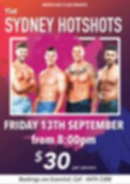 SydneyHotShotsShow_A1.jpg