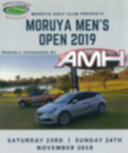 Mens open.png