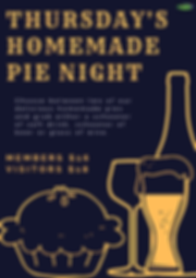 Pie Night (2).png