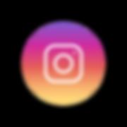 Popular_Social_Media-08-512.png