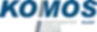 KOMOS-Logo-02.png