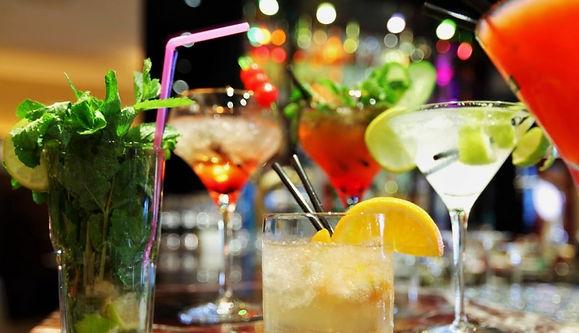 barman-para-festa-sp-sao-paulo-940x540.j