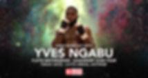 20200204_TMT_Boxers Social_Yves-2.jpg
