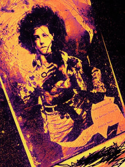 Rimbaud Hendrix by Henrik Aeshna.jpg
