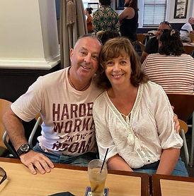 Steve & Michelle.jpg