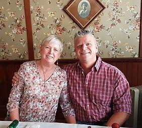 Sue & Darren.jpg