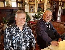 Gordon & Wayne.jpg