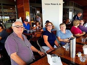 Jo, Victor & Rose.jpg