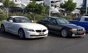 Beautiful Z4 and E36 M3.jpg