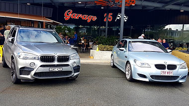 BMWs with Garage 25 background.jpg