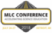 2018 MLC Conference.png