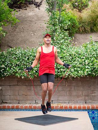 jump rope 6-5-20.jpg