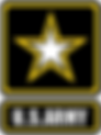 767px-US_Army_logo_edited.png