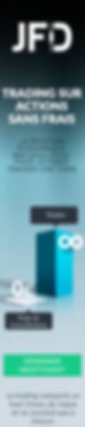 JFD_Banner_Zero-Fee_FR_120x600px.jpg