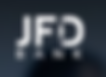 jfd bank.png