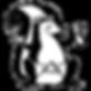 services-skunk.png
