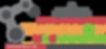 MAM_制造商TradeShow-Conf_Logo.png