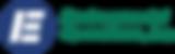EnvOperations-Logo.png