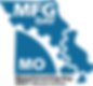MoMFGday_Logo.png