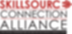 SkillSourceConnectionAlliance-LOGO.png