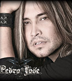 Pedro José