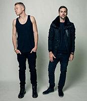 Macklemore & Ryan Lewis