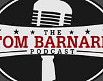 Tom Barnard