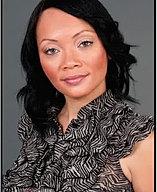 Tanisha Henry