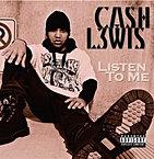 CASH L3WIS