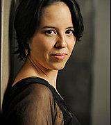 Patricia Riggen