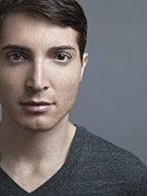 Josh Danziger