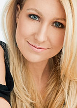 Nikki Glasser