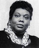 Sherrie Burrell