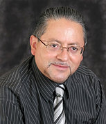 Guillermo Proano