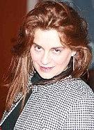 Ana Isabel Ordonez