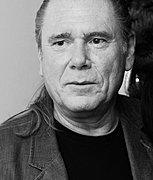 Bob Delgadillo