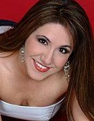 Priscilla Iden