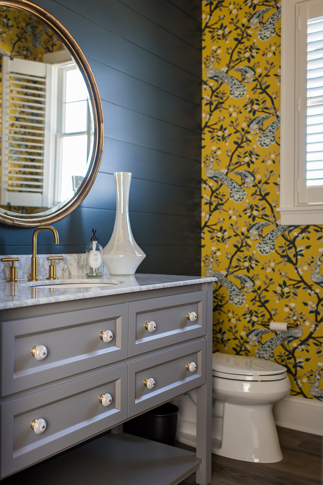 Wallpaper Woes: Tips for Avoiding Wallpaper Mistakes