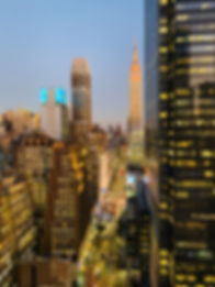 nyd_nyc_skyline.jpg