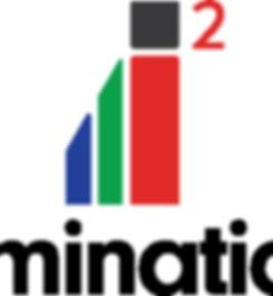 00 _i2_logo_final_stacked_outlines.png
