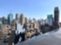 nyd_skyline.jpg