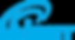 logo_恩耐公司.png