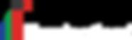 00 _i2_logo_final_white_txt_outlines.png