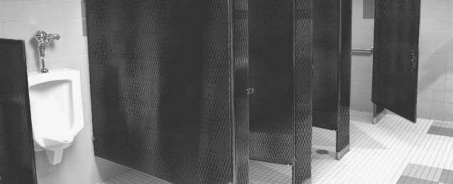 Bathroom Stall Partitions Ontario sp stalls™ lockers | toilet partitions | washroom accessories