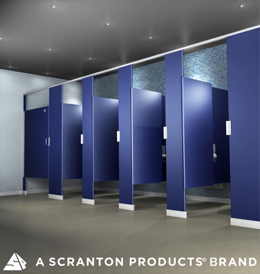 toilet partitions   Asi Bathroom Accessories  Bathroom Accesories. Asi Bathroom Accessories  Bathroom Accesories   nutshellcanada com