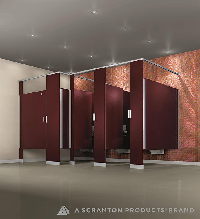 sp stalls™ lockers  toilet partitions  washroom accessories, Home decor