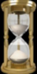 clock-2029613.png